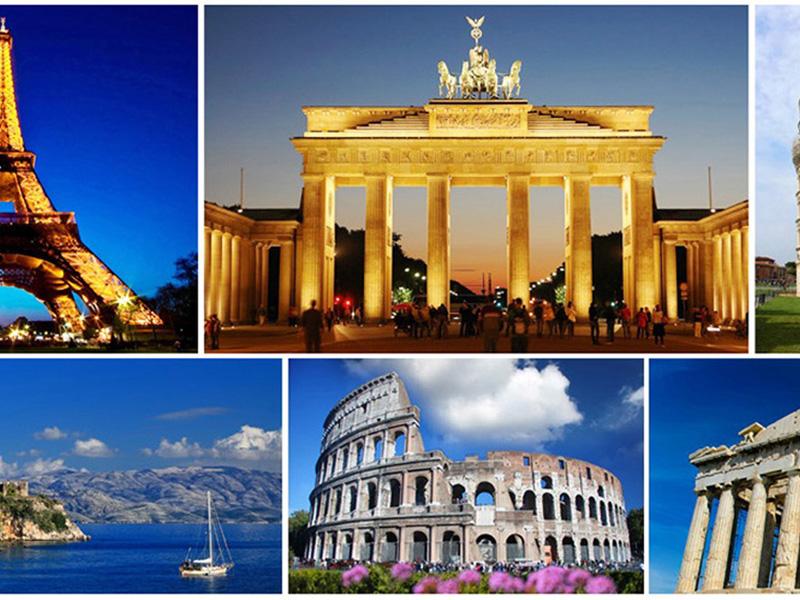 around europe.jpg