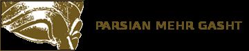 آژانس مسافرتی پارسیان